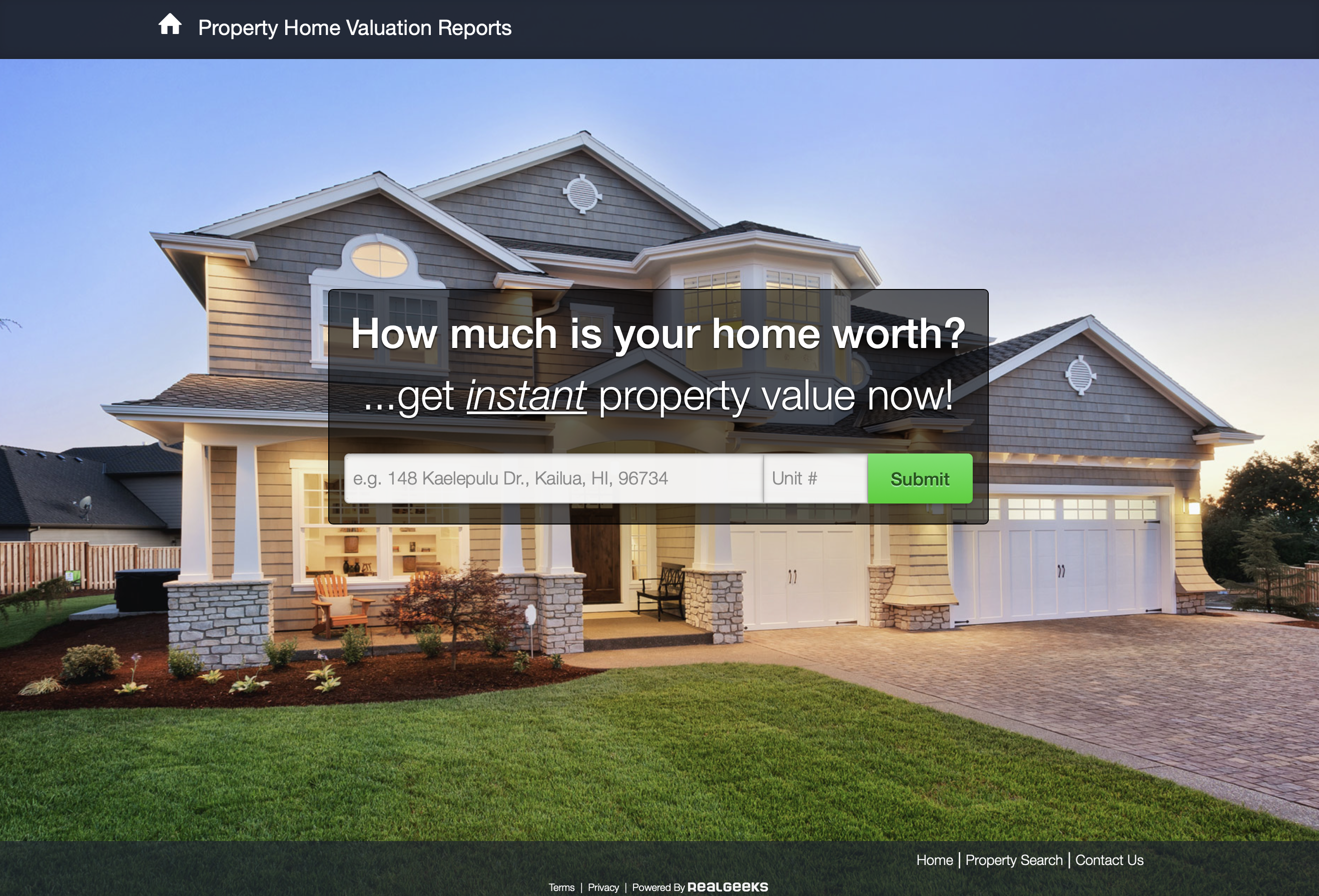 Home_valuation_tool.png